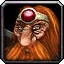 Achievement leader king magni bronzebeard.png