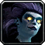 Inv misc head undead 02.png