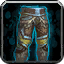 Inv pants mail 38.png