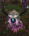 Strigid Owl.jpg