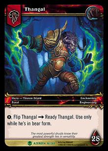 Thangal