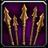 Achievement arena 5v5 1