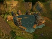 Kal'ai Ruins