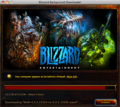 Blizzard Background Downloader-3 0 0-Mac-4 3 3 15354-to-4 15595.png