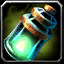 Inv alchemy elixir 03.png