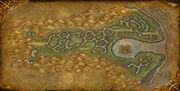 SwampofSorrows-PureSpringCavern-Map
