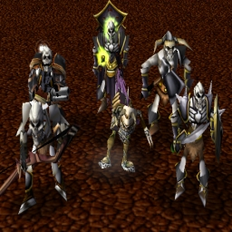 skelton chat sites Skeleton and human bones  upload permission you are not allowed to upload this file to other sites under any circumstances  chat report a bug mods all mods.