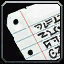 Inv misc note 04.png