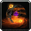 Creatureportrait twilightshammer lava magicball.png