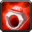 Inv jewelry ring 25.png