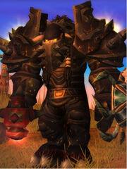 Warrior-tier6 1