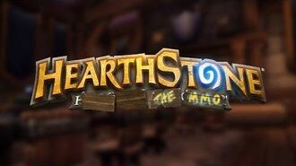 Hearthstone The MMO Unveiled!