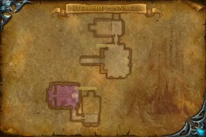 InstanceMap-UtgardePinnacle1
