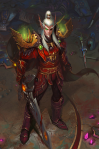 Lor'themar Theron57
