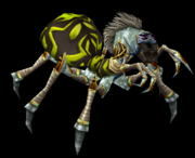 MarliSpider