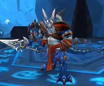 Azure Enforcer