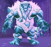 Frostmaul Giant