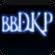 Bbdkp.png