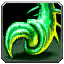 Inv misc monsterclaw 06.png