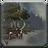 Achievement zone darkshore 01