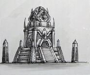 NerubianStructure2