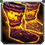 Inv boots robe raidmage i 01.png