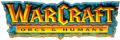 WarCraft Orcs and Humans logo.png