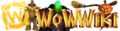 WoWWiki-wordmark-hallowsend.png