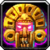 Achievement dungeon gundrak heroic