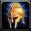 Achievement featsofstrength gladiator 06