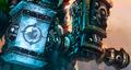 Doomhammer BattleCry.png