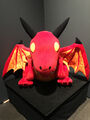 Giant crimson whelpling plush.jpg