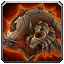 Inv shoulder plate garrosh d 01.png