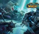World of Warcraft: The Magazine