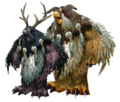Moonkin.png