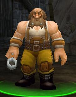 Brewmeister Bilger