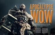 Empire Dec2015 Apocalypse WoW-pg60-61