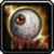 Inv misc eye 01