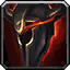 Warrior talent icon angermanagement.png