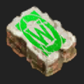 Award green.png