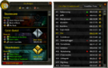 Challenges leaderboard BlizzCon2011.png