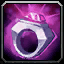 Inv jewelry ring 09.png