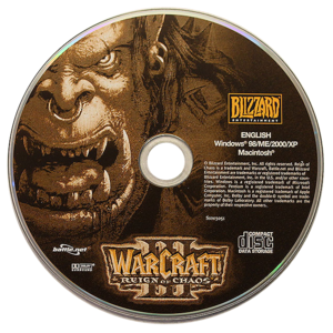 Wc3-roc-cd