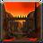 Achievement zone burningsteppes 01