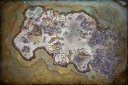 Frostfire Ridge-892×594-map