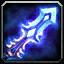 Inv sword 73.png