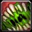 Ability creature poison 01