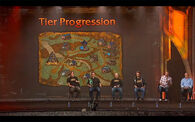 WoWInsider-BlizzCon2013-Garrisons-Slide22-Tier Progression5