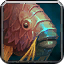 Inv misc fish 78.png