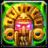 Achievement dungeon gundrak 25man